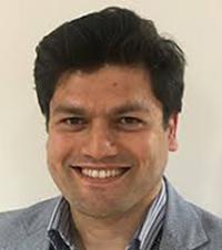 Omar Pathmanaban