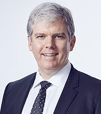 Scott Rutherford