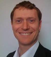 Simon Freeman